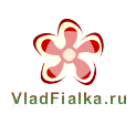 Аватар пользователя Zolotay
