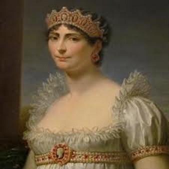 Императрица Жозефина