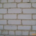 Выбираем цвет стен в доме